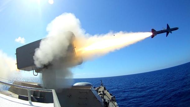 11-sinkex-hellenic-navy
