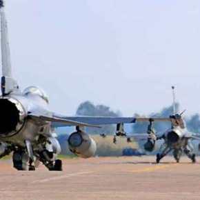 Ρωσικά ΜΜΕ: «Αναπόφευκτη η σύγκρουση Ελλάδας-Τουρκίας στοΑιγαίο»