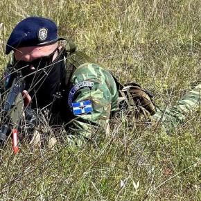 Αλβανία: «Σκάνδαλο στο Νότο- Δημιουργείται στρατός για την απελευθέρωση της ΒορείουΗπείρου»