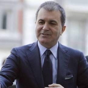 Απίστευτο τουρκικό παραλήρημα: Προβληματικοί οι Έλληνες υπουργοίΆμυνας