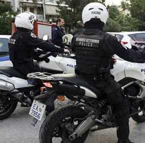 Βίντεο: Πεδίο μάχης αλλοδαπών η Θεσσαλονίκη – Άγρια συμπλοκήΠακιστανών