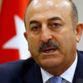 Ο Τσαβούσογλου λέει πως η συμφωνία για ΑΟΖ με την Ιταλία συμφέρει την Τουρκία κι επικαλείται τον…Κοτζιά!
