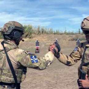 Αιγύπτιος Αξιωματούχος: »Ετοιμάζουμε κοινή στρατιωτική δύναμη με Ελλάδα-ΗΑΕ & Γαλλία κατάΤουρκίας»