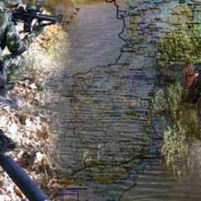 Νομάρχης Αδριανούπολης : «Οι Έλληνες μας έστησαν ενέδρα στο ποτάμι – Εξαπέλυσαν σφοδρά πυρά κατά ανδρώνμας»