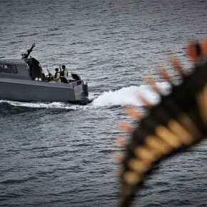 Η Τουρκία ετοιμάζεται: Αποφασιστικότητα και πυγμή για την αντιμετώπιση της από τις ΈνοπλεςΔυνάμεις
