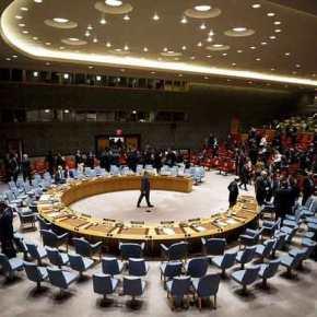 Όχι στον εκλεκτό του Αττίλα: Το «καψώνι» της Τουρκίας στον ΟΗΕ, η …πλάκα από την Κύπρο και τηνΑρμενία