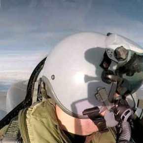 Τα δανεικά C-17 των Τούρκων, ο «δρόμος» προς τη Λιβύη και το καρτέρι των «γερακιών» μας με ταF-16