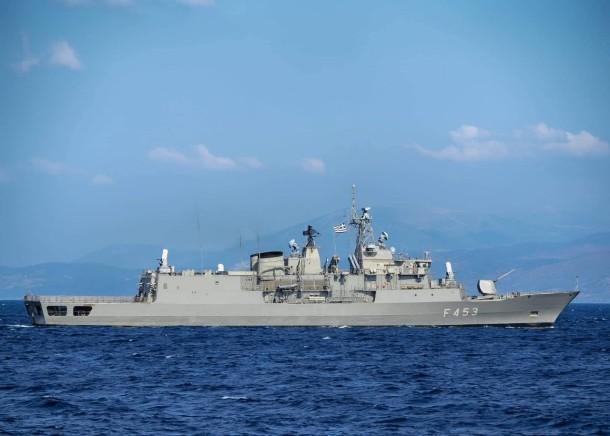 F443-Spetsai-Hydra-class-MEKO200HN