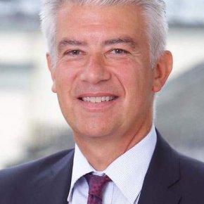 «Ανησυχεί» ο Γερμανός πρέσβης στην Αθήνα για τη «συμπεριφορά τηςΤουρκίας»