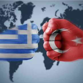 Ελλάδα – Τουρκία: Οι δηλώσεις «Μπριζίτ Μπαρντό» στα εθνικάθέματα