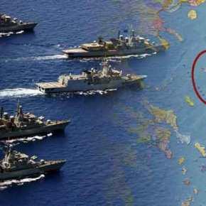 Ρωσικό δημοσίευμα: »Σε έναν ελληνοτουρκικό πόλεμο η Μόσχα θα υποστηρίξει τηνΑθήνα»