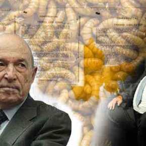 Πρόδωσαν την Μακεδονία από το 1996 – Πάγκαλος: »Δεν μας ενδιαφέρει τοθέμα»