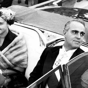 Αμαλία Μεγαπάνου: Ποια ήταν η ασυμβίβαστη αστή – Η ζωή-μύθος της συζύγου του ΚωνσταντίνουΚαραμανλή