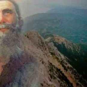 Άγιος Παΐσιος | Πως κάνουμε φίλο μας έναν άγιο; Άγιος Παΐσιος: «Καταρχήν οι Τούρκοι θα μπουν σε ένανησί»