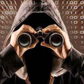 Η ευρωπαϊκή λέσχη κατασκοπείας που βοηθά την Τουρκία να υποκλέπτειπληροφορίες