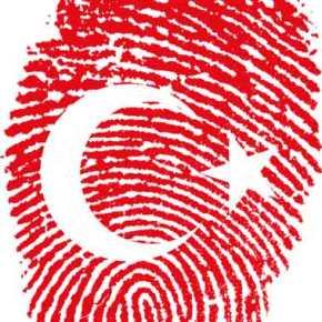 """""""Ο αξιακός κώδικας των Τούρκων που πρέπει να γνωρίζουμε""""! Τον αποκαλύπτει ο Δημ.Σταθακόπουλος"""