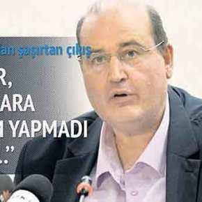 Βυθίσατε το πλωτό γεωτρύπανο της Τουρκίας: Μόνη επιλογή στην παραβίαση της ελληνικήςΑΟΖ…