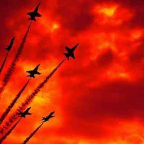 ΕΤΟΙΜΑΣΤΕΙΤΕ… Δεν το λέμε ΜΟΝΟ ΕΜΕΙΣ… «Μπορεί να φτάσουμε σε πολεμική σύγκρουση με την τουρκία» λέει κυβερνητικός βουλευτής…!!!