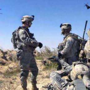 Όταν κι αν θες αληθινό Στρατό: 22 εβδομάδες βασική εκπαίδευση και βολές… όσα εμείς δενκάνουμε