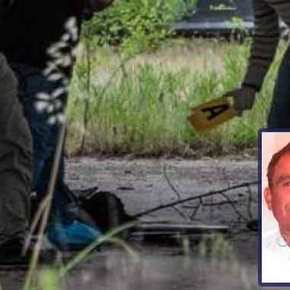 Δύο σοβαρά περιστατικά ανθρωποκτονιών στηνΧιμάρα