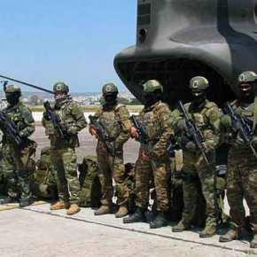 Aνησυχούν οι Τούρκοι: »Οι Έλληνες είναι έτοιμοι για όλα-Επεξεργάζονται σενάρια πολέμου» – Στο Αιγαίο το ΠΝ τοκαλοκαίρι