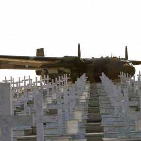 Κύπρος 1974: Δεν ξεχνώ, το μήνυμα παραμένειεπίκαιρο