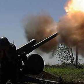 H Άγκυρα απειλεί με πόλεμο την Αρμενία! – Συνεχίζονται οι συγκρούσεις στο Tavush – Σκοτώθηκε Αζέροςστρατηγός!