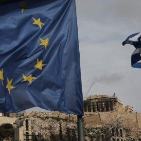 Αθήνα για διάλογο με Άγκυρα: Στα τέλη Αυγούστου η συνέχεια των ΜΟΕ εφόσον η Τουρκία δενπροκαλεί