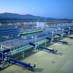 Θετικά τα πρώτα μηνύματα στον Διεθνή ΑερολιμέναΑθηνών