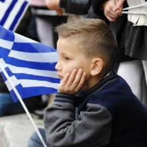 Αόρατη απειλή το δημογραφικό: Μόλις 4,7 εκατ. οι Ελληνες έως το2100