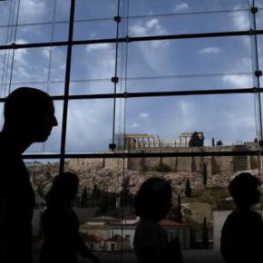 Δημογραφικό – Εφιαλτική πρόβλεψη για τον πληθυσμό της Ελλάδας το 2100: Θα είμαστε οιμισοί