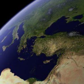 Θαλάσσιες ζώνες: Προς μια συμφωνία Ελλάδας-Αιγύπτου: Ακόμα δεν την είδαμε… κάποιοιπανηγυρίζουν