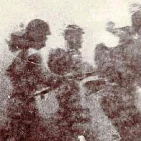 Τιμητικό ισόβιο επίδομα σε όσους πολέμησαν στην Κύπρο το '64, '67 &'74