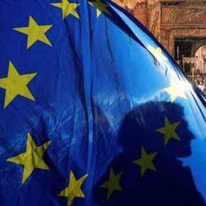 Η ΕΕ εγκατέλειψε την Ελλάδα: Η Αθήνα ζητά κυρώσεις κατά της Τουρκίας & οι Βρυξέλλεςαδιαφορούν!