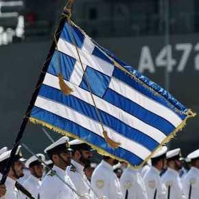 Εάν κτυπήσει ο Ερντογάν η Ελλάδα θα αμυνθεί, το μήνυμα της Αθήνας: Απόλυτη επιφυλακή στοΑιγαίο