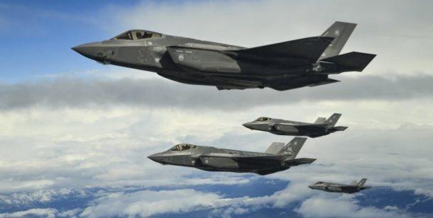 F-35A-USAF-HILL-AF-BASE-790x400