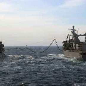 Πολεμικό Ναυτικό: Οι προοπτικές για την ανανέωση του Στόλου και η χαμένηευκαιρία