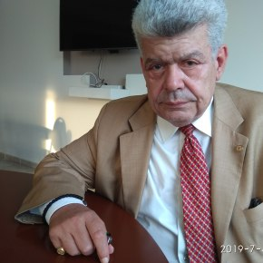 Συνέντευξη Ι.Μάζη: Συγχαίρω τον AΓΕΕΘΑ για τις δηλώσεις του-Σε πολύ κρίσιμο σημείο οι σχέσεις μας με τηνΤουρκία