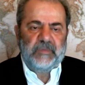 """Από τον """"πολεμικό πυρετό"""" στον… διάλογο με την Τουρκία; Παράξεναπράγματα"""