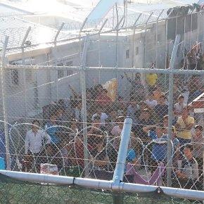 Ξεκίνησε η ισλαμοποίηση των νησιών του Ανατολικού Αιγαίου: Διορίζεται Ιμάμης στηΛέσβο