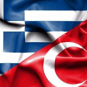 Πόλεμος Ελλάδας – Τουρκίας: Οι δυνάμεις των δύο χωρών(Πίνακες)