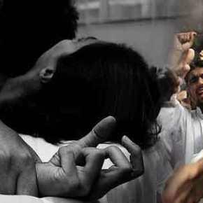 Χαλκίδα: Αφγανοί από τη δομή της Μαλακάσας παρενόχλησαν ανήλικες κι επιτέθηκαν σεαστυνομικό!