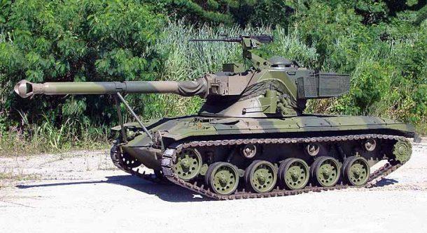 SK105A-730x400