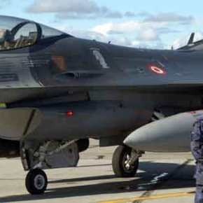 Ανάλυση: Πώς η Τουρκία σακάτεψε την αεροπορία της και γιατί αναζητεί συστήματααεράμυνας