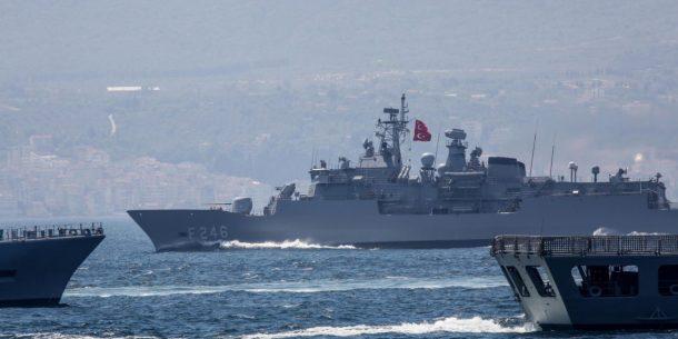 turkish_navy-1140x570