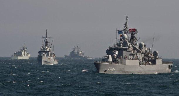 Turkish_Navy_vessel