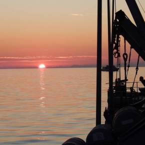 Τι είναι ΑΟΖ, υφαλοκρηπίδα και χωρικά ύδατα – Όλα όσα πρέπει ναξέρετε