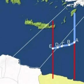 Ο Ιωάννης Μάζης για τη συμφωνία με την Αίγυπτο: Οι δυνητικές συνέπειές της για τηνΕλλάδα