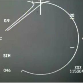 Πήρε φωτιά η τουρκική μονταζιέρα: Βίντεο με αερομαχία με ελληνικά F-16 η απάντηση στοστραπάτσο
