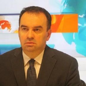 Η Ελλάδα δυναμικά στη νέα εξίσωση της ΜέσηςΑνατολής